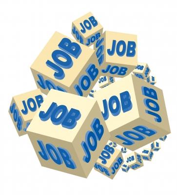 Job by xedos4