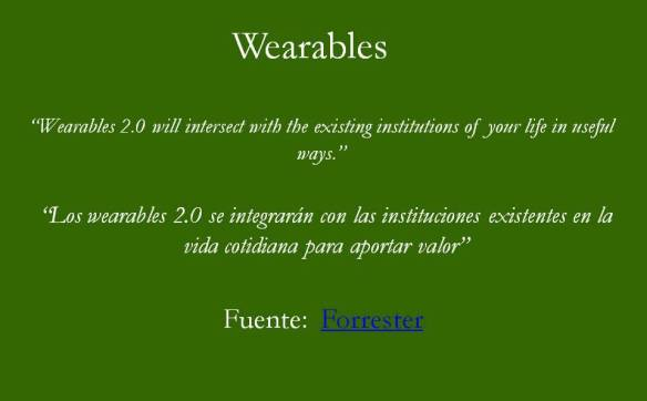 http://blogs.forrester.com/jp_gownder/14-01-06-wearables_20_at_ces_2014_richer_business_models_and_enterprise_relevance