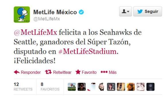 tweet-correcto-metlifemx