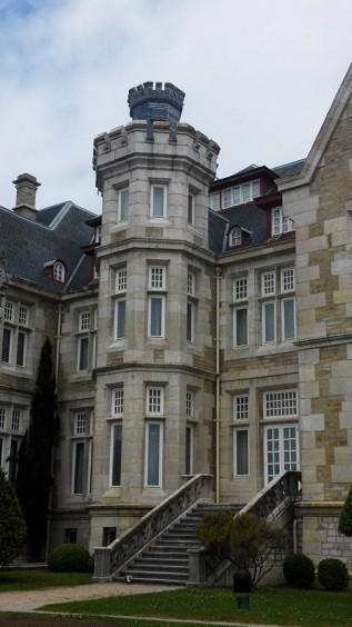Entrada palacio1